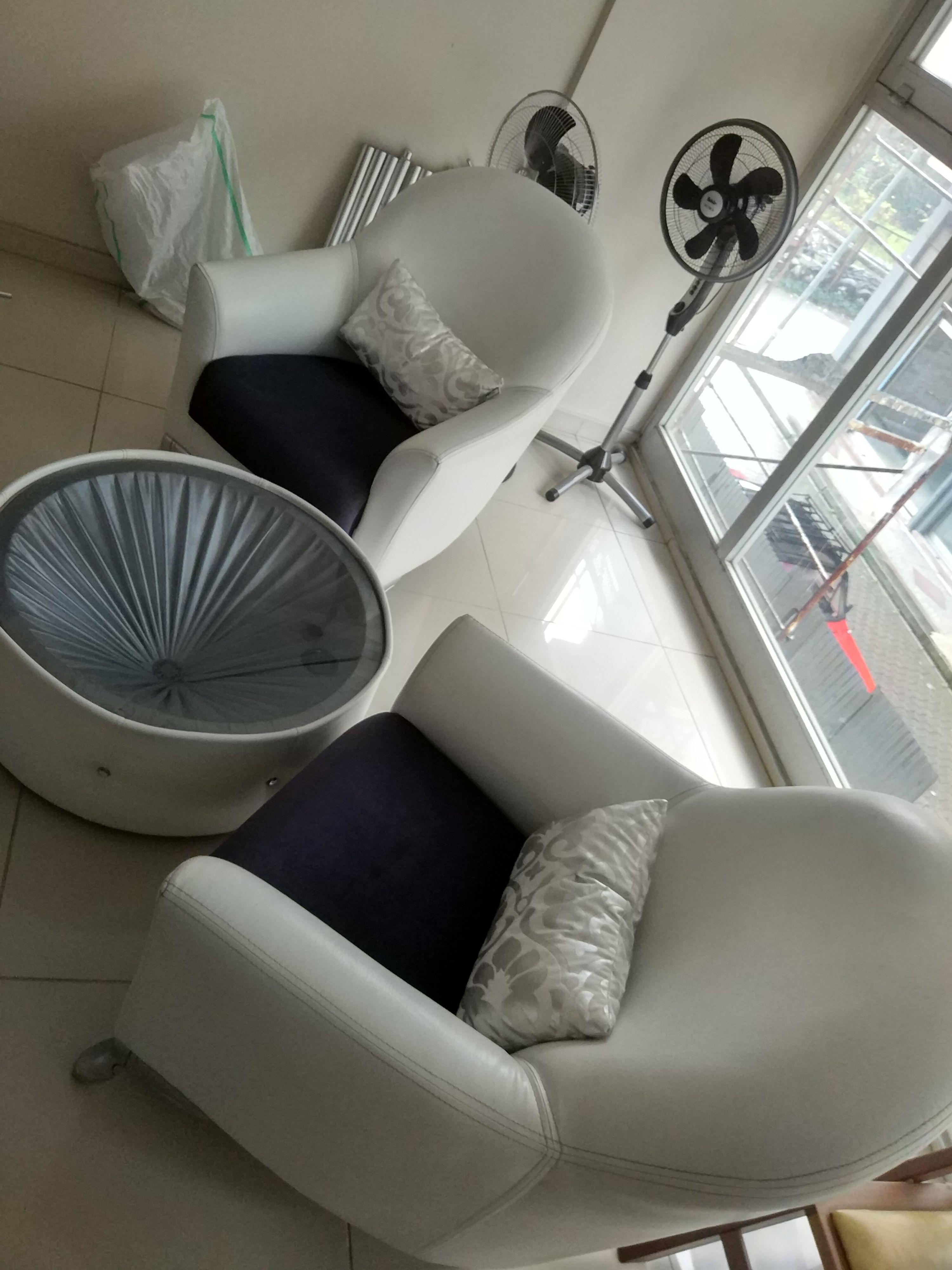 Ladin Tekli Koltuk Takimi Furniture Chair Home Decor