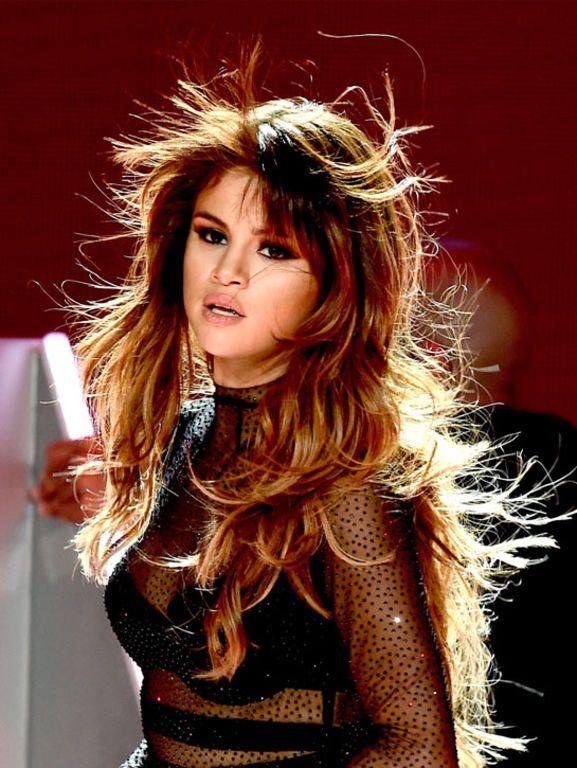Selena Gomez : ses 5 conseils pour devenir une star sur