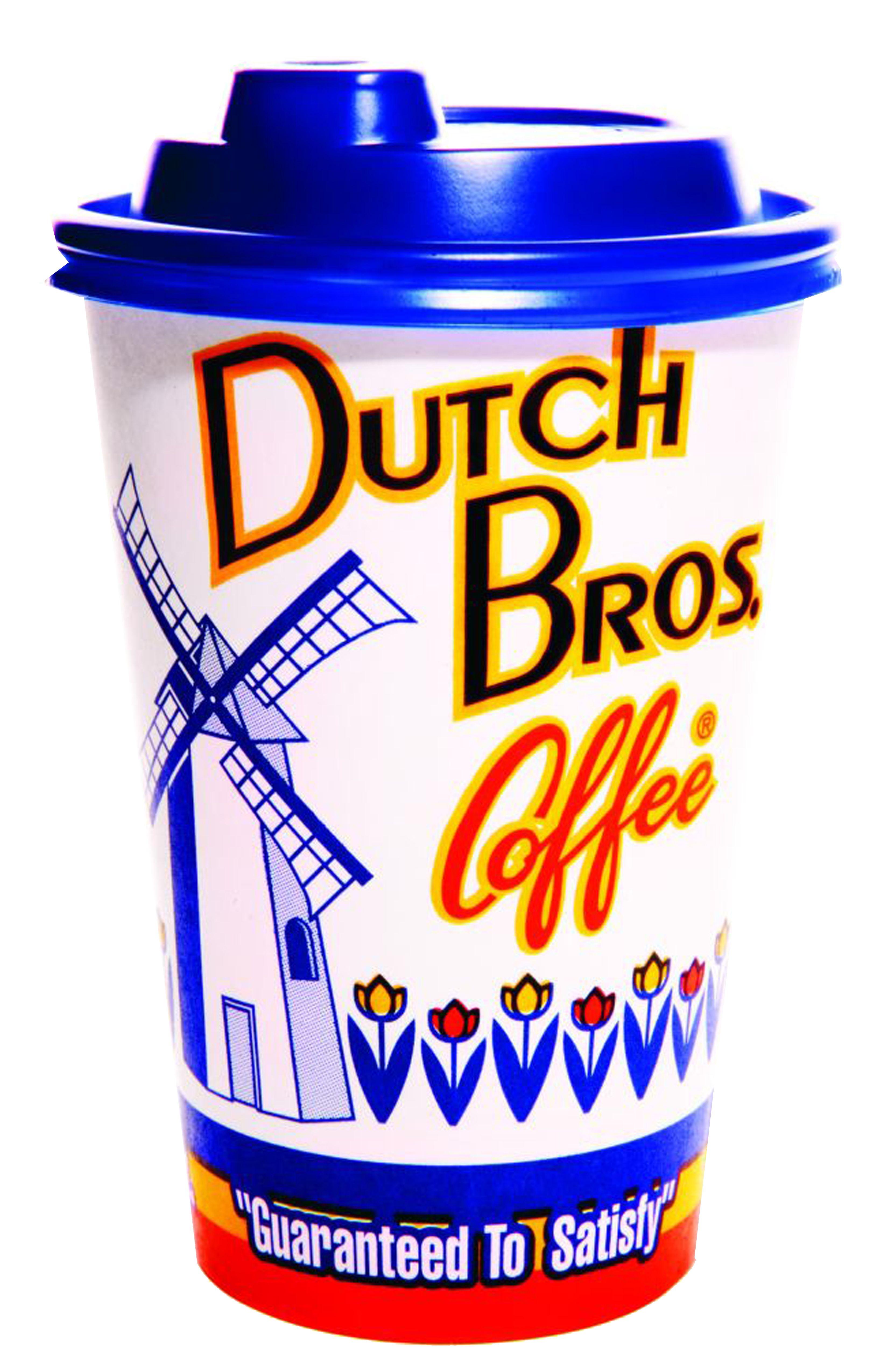 Dutch bros dutch brothers dutch bros free coffee
