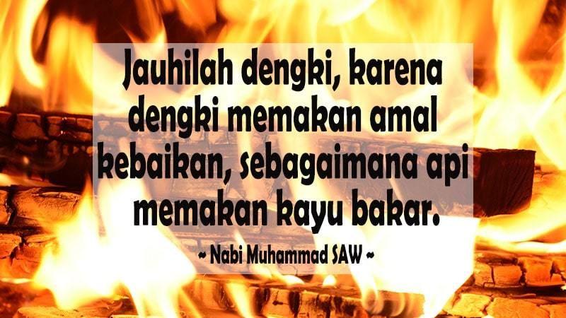 Kata Kata Mutiara Islam Imam Al Ghazali Dengan Gambar Kata