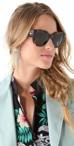 9ad9aa87a75 DITA Vesoul Sunglasses