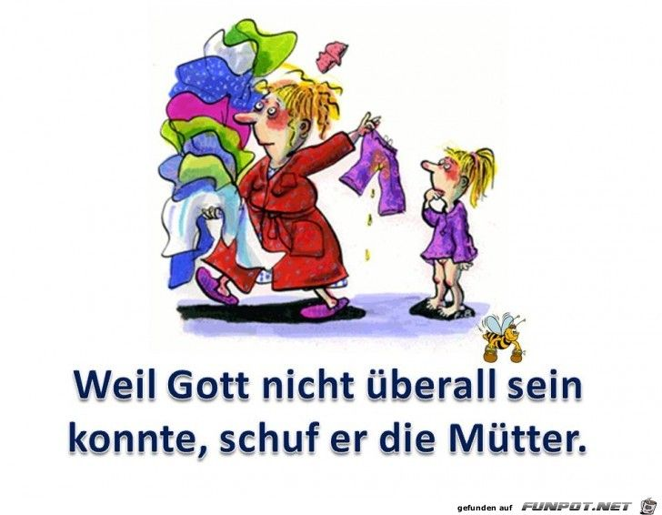 Pin von Inge Nordlohne auf Mütter | Pinterest | Die mutter, Mütter ...