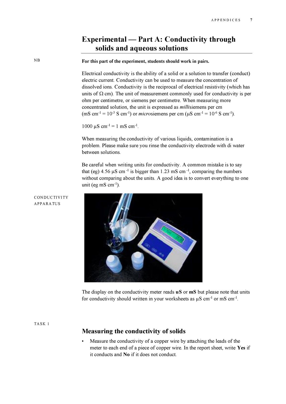 9 New Naming Ionic Compounds Worksheet Answers Di