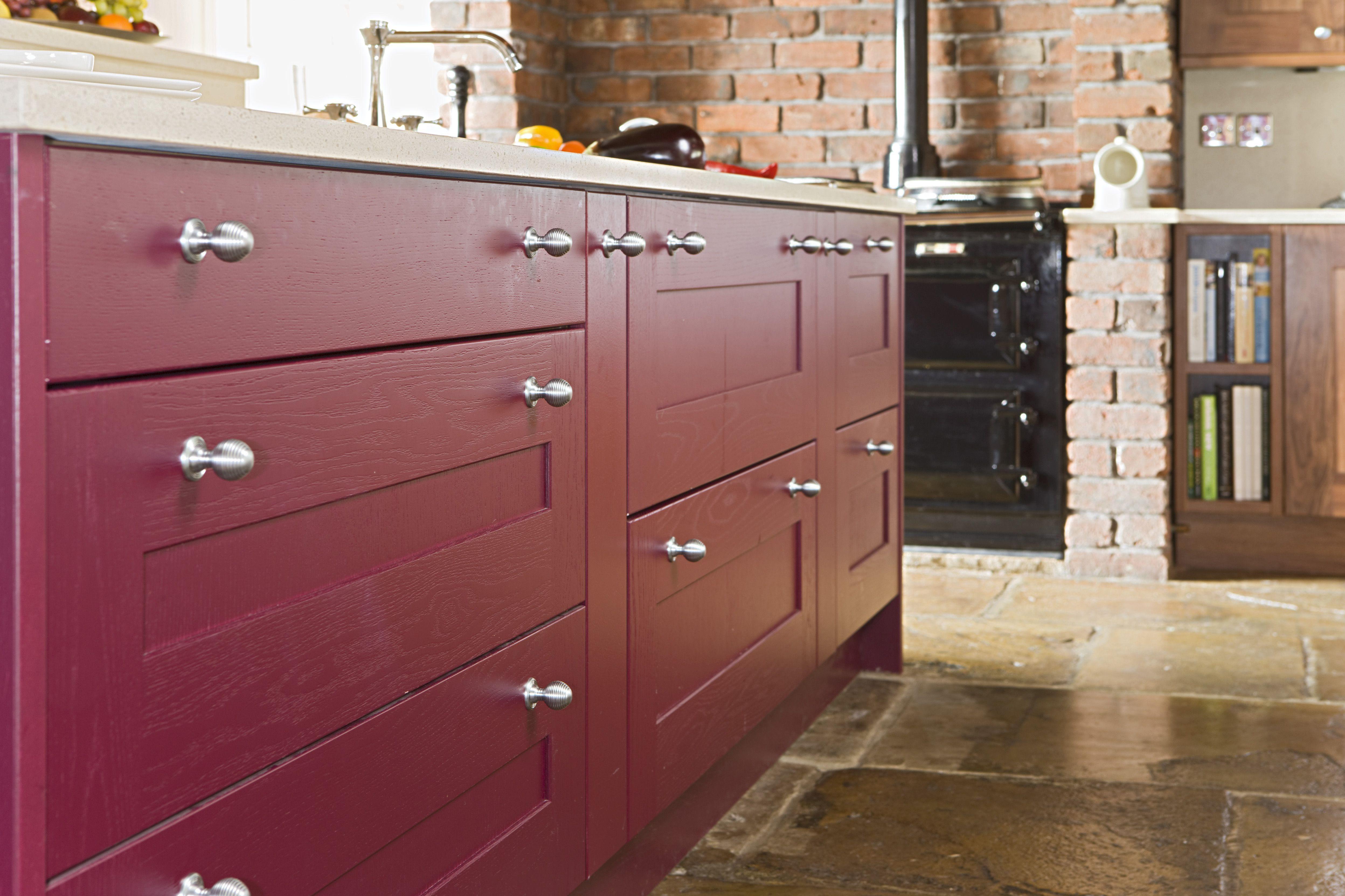 Ersatz Küchenschrank Türen Küche Schrank Regal Fügt Küche