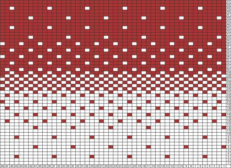 Imagini pentru fair isle breien trui | patterns | Pinterest | Fair ...