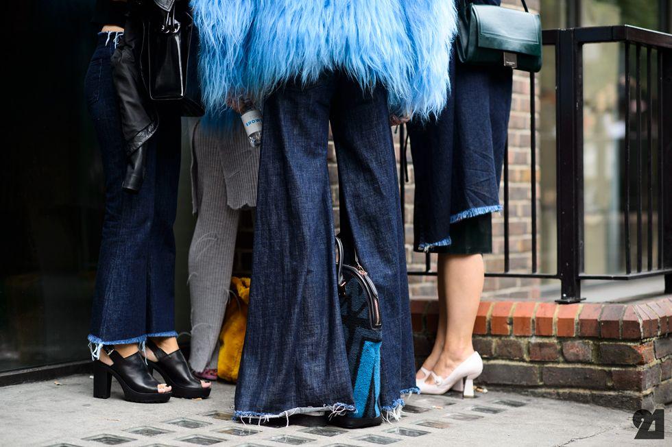 Le 21ème / After Marques Almeida | London  // #Fashion, #FashionBlog, #FashionBlogger, #Ootd, #OutfitOfTheDay, #StreetStyle, #Style