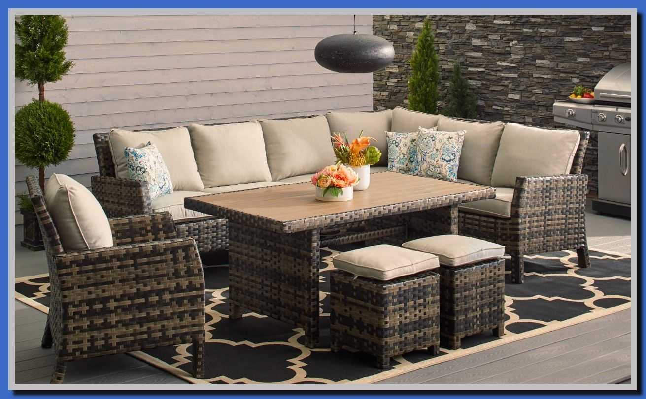 32 Reference Of Patio Dining Set Small In 2020 Small Patio Furniture Patio Furniture For Sale Patio Decor