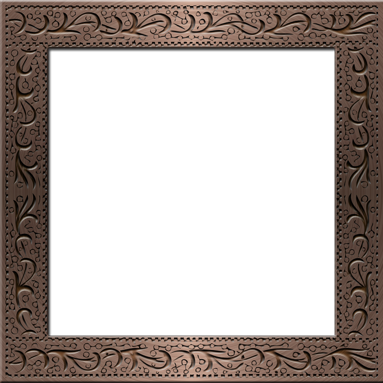 presentation photo frames square style 15 nothing but frames