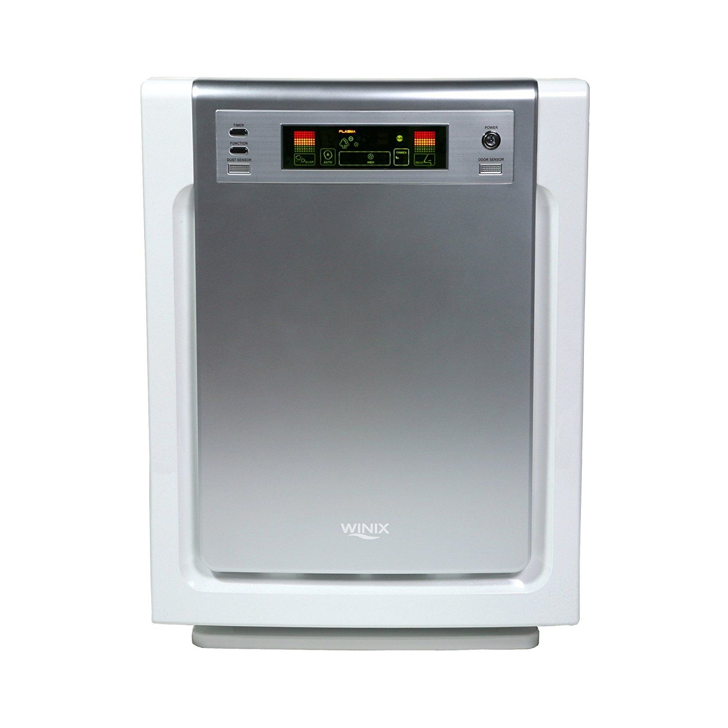 Winix model WAC9500 Hepa air purifier, Air purifier