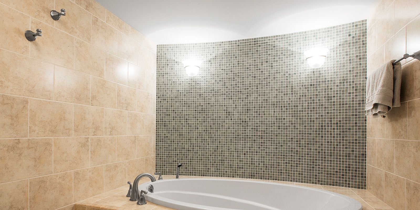 Amazing Bathroom Remodeling Rochester NY | Bathroom Renovations | Norbut Renovations