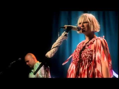 Sia chandelier live at howard stern show 2014 music sia chandelier live at howard stern show 2014 aloadofball Image collections