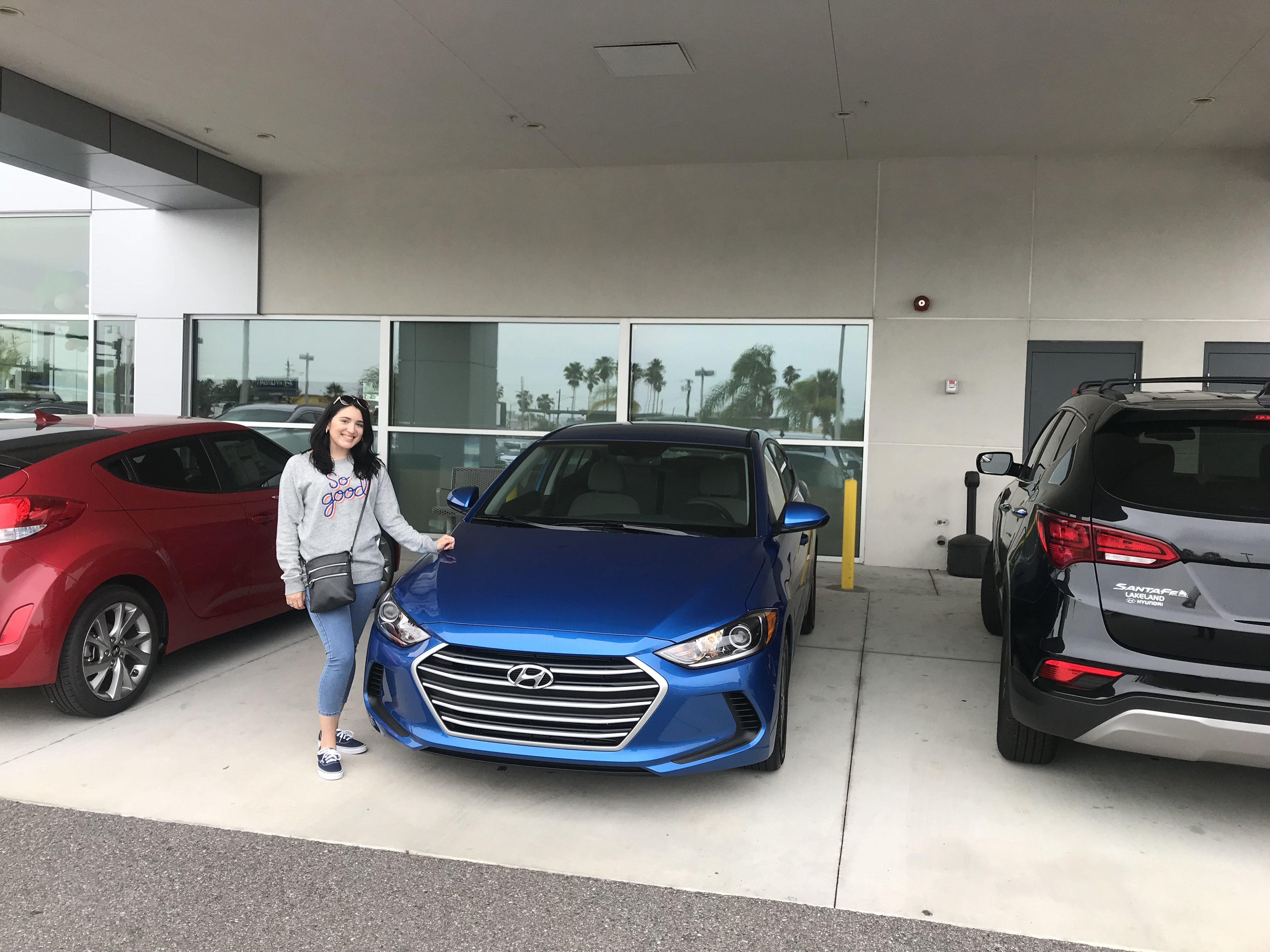 sales lake elantra city ray for winter lakeland rays at hyundai car listings haines gls s dealership used wales motor haven sale in pay bartow buy full here