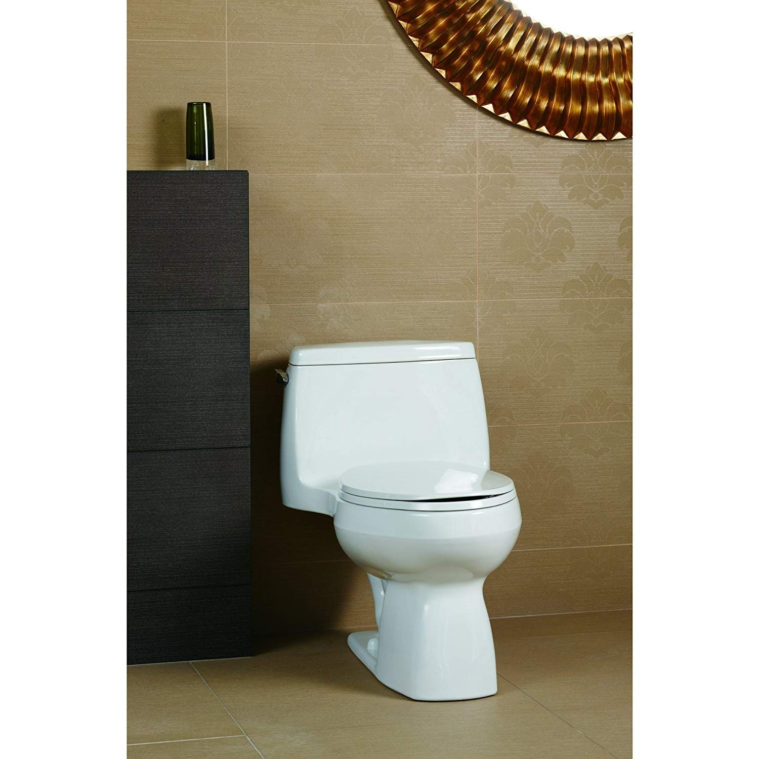 Prime This Kohler 3810 0 Has Some Amazing Features With Its Beatyapartments Chair Design Images Beatyapartmentscom