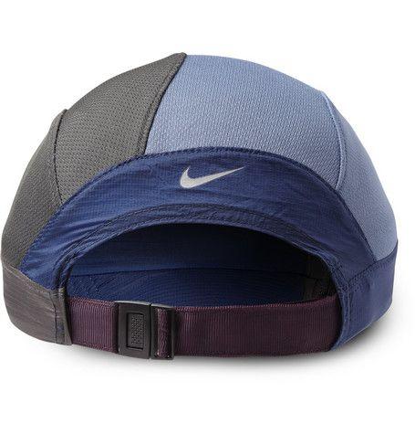 69101b492f9 Nike x Undercover Nike x Undercover Gyakusou Dri-Fit Running Cap ...