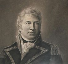 George Duff