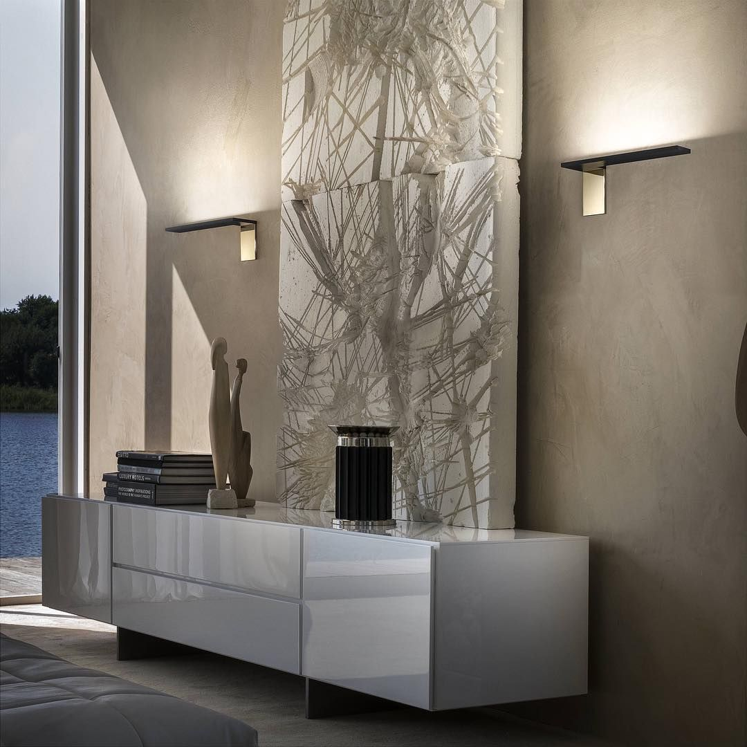 Follow puralucea gemini design instahome interiors