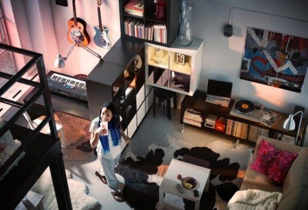 ikea-catalog-for-living-room-design-ideas-musician-living-room-in