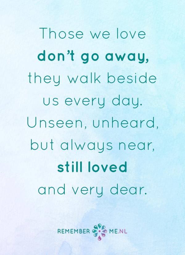 Citaten Herinneringen : Lees gedichten over rouw en verlies afscheid pinterest