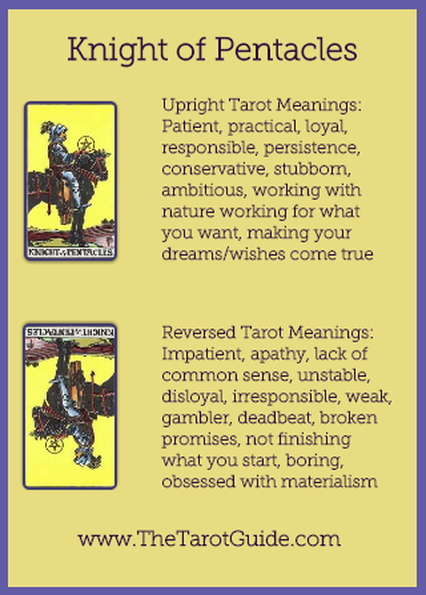 knight of wands bukisa relationship problems