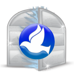 download freegate for pc free
