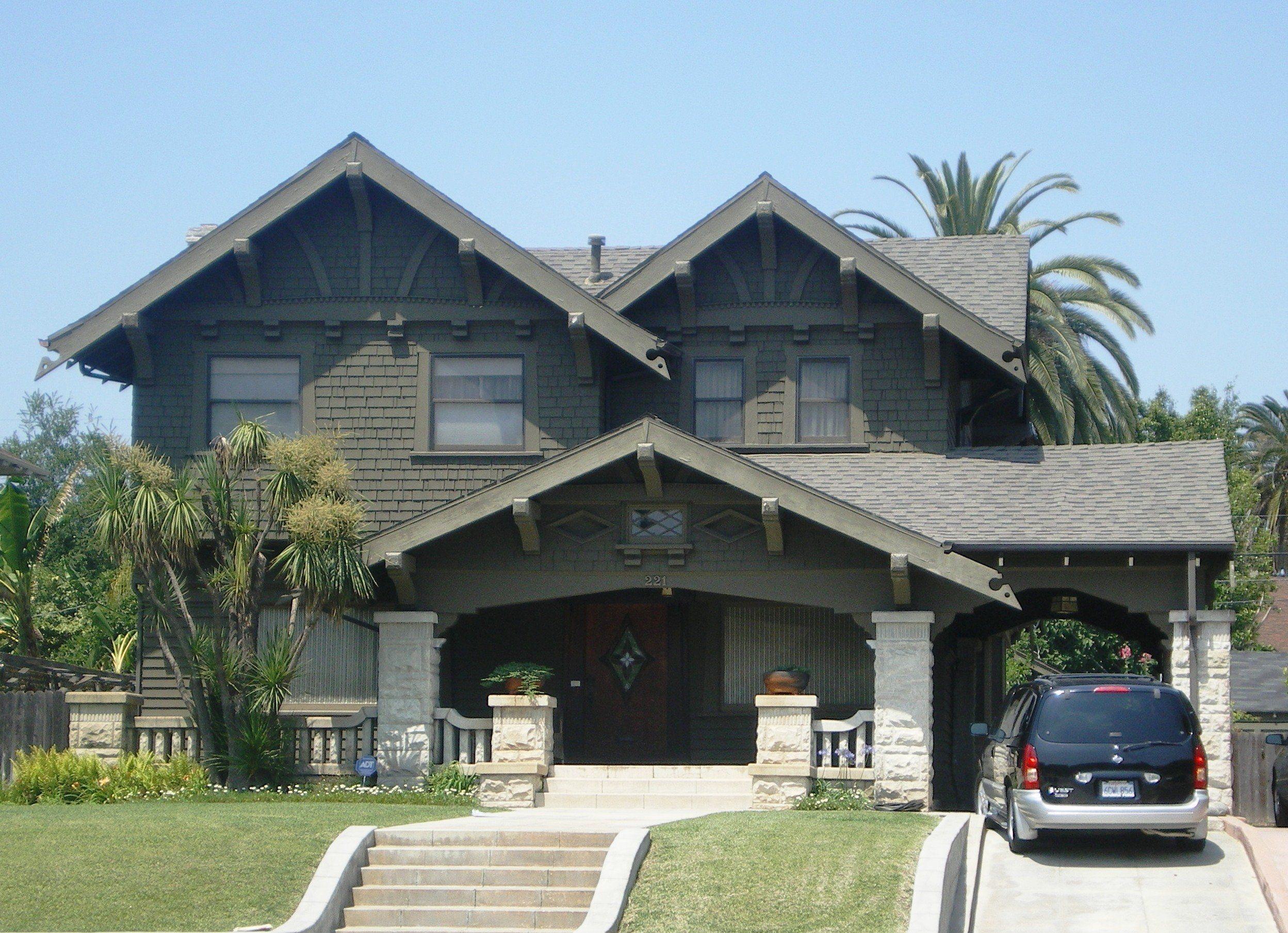 Norwalk Property Damage Attorneys Rental homes near me
