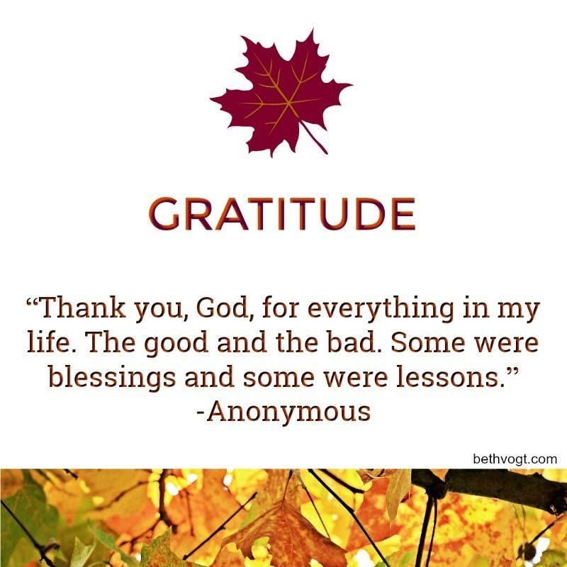 Home Pastor Quotes Gratitude Quotes Spritual