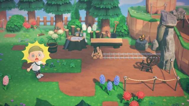 Reddit The Front Page Of The Internet Animal Crossing Wild World Animal Crossing Qr Gold Mining