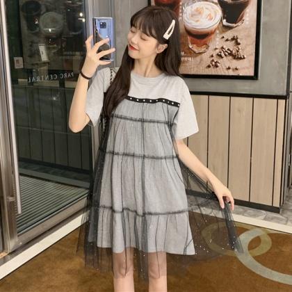 ワンピースレディース 10代 20代 30代人気韓国ファション通販 安い海外ブランド dwstyle korean dress dresses outfits