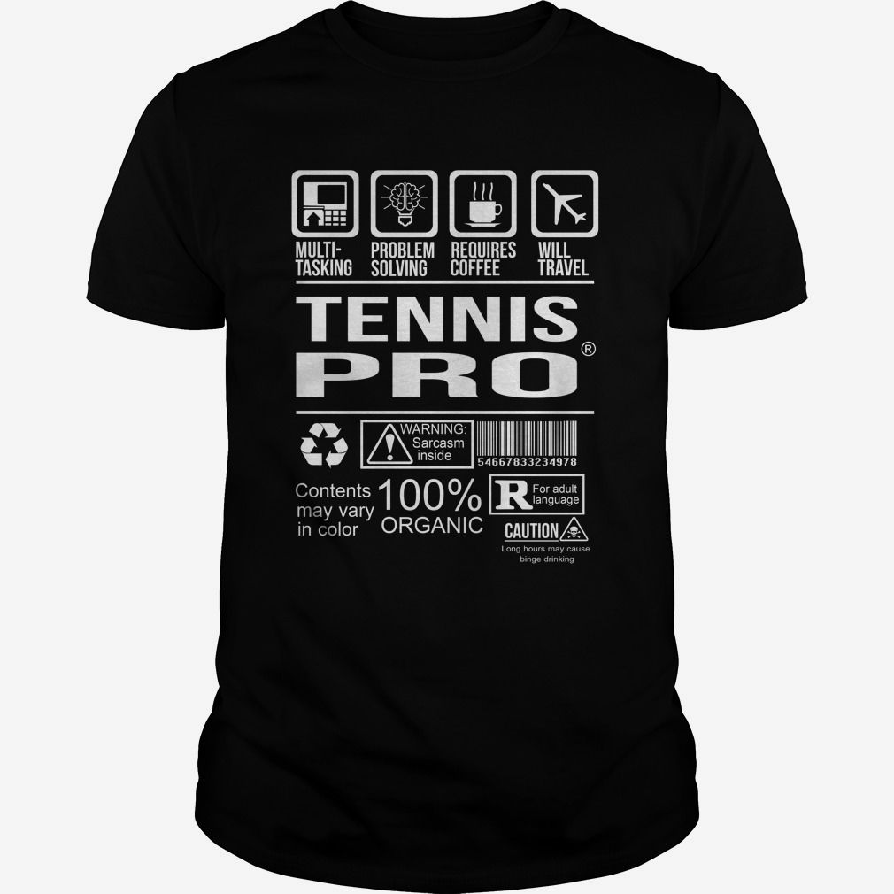 Check out this shirt by clicking the image have fun please tag