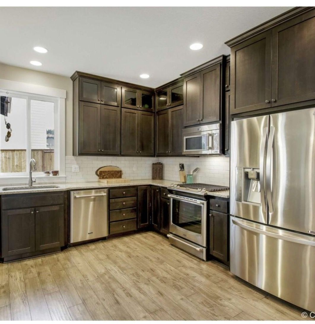 check out the upper cabinets upper cabinets cabinet kitchen on kitchen cabinets upper id=89076