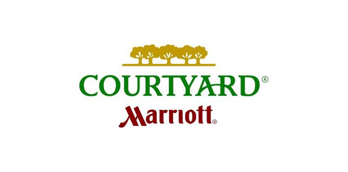 Discover An Unbeatable Location And Modern Style At Courtyard Philadelphia Valley Forge Collegeville Our Hotel In Pa Is Less Than A Mile From
