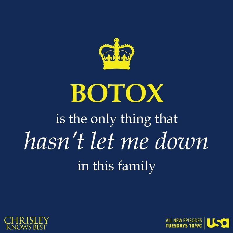 Pin By Dana M On Toddisms From The Show Chrisley Knows Best Bad Girl Quotes Todd Chrisley Quotes Funny Quotes