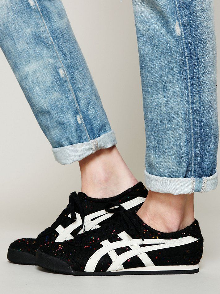 7f9b36b242c2 Onitsuka Tiger Audrey Runner http   www.freepeople.com whats-