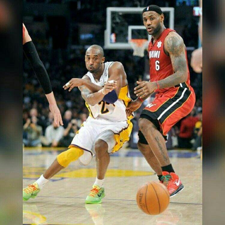Pin By Qam Yasharahla On La Lakers Kobe Bryant Kobe Bryant Nba Basketball Skills