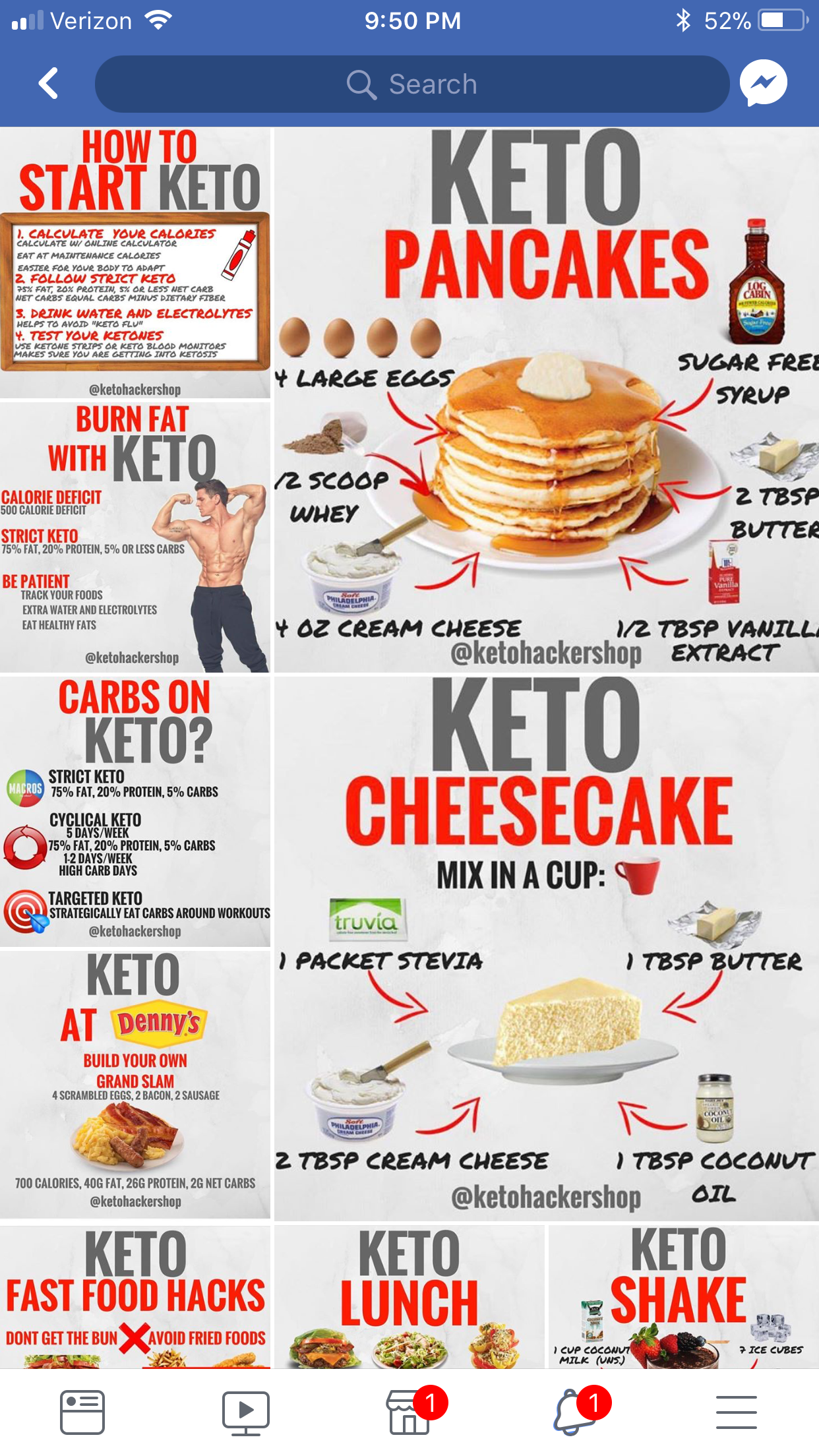 Pin De Margaret Baker En Keto Keto By Keto Fast Food Keto Diet Recipes Keto Fast