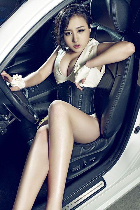 Asiangirls.com