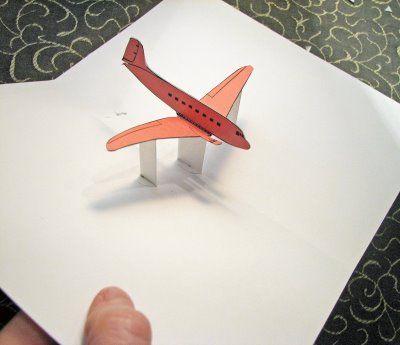 Pop Up Card Tutorial Lesson 23 Diy Pop Up Cards Pop Up Cards Pop Up Art