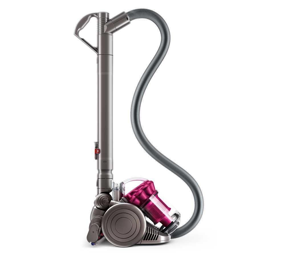 Soldes Aspirateur Carrefour Dyson Aspirateur Sans Sac Dc26 Carbon Fibre Dyson Vacuum Cleaner Vacuum Cleaner Canister Vacuum Cleaner