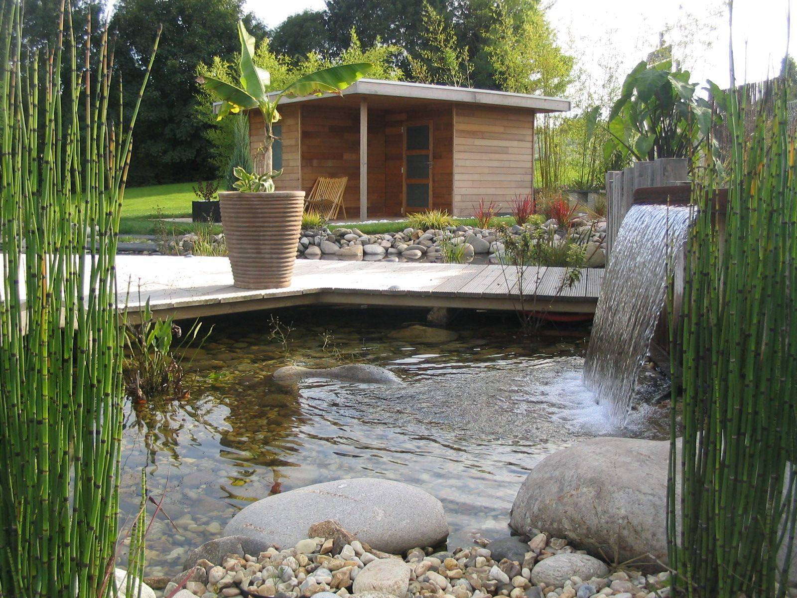 Abris De Jardin Abris De Jardin Limoges Fontaine Fontaine