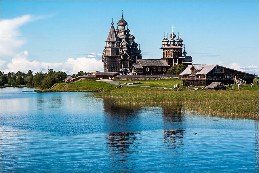 чудесное путешествие по россии фото рейтинг звезд самыми