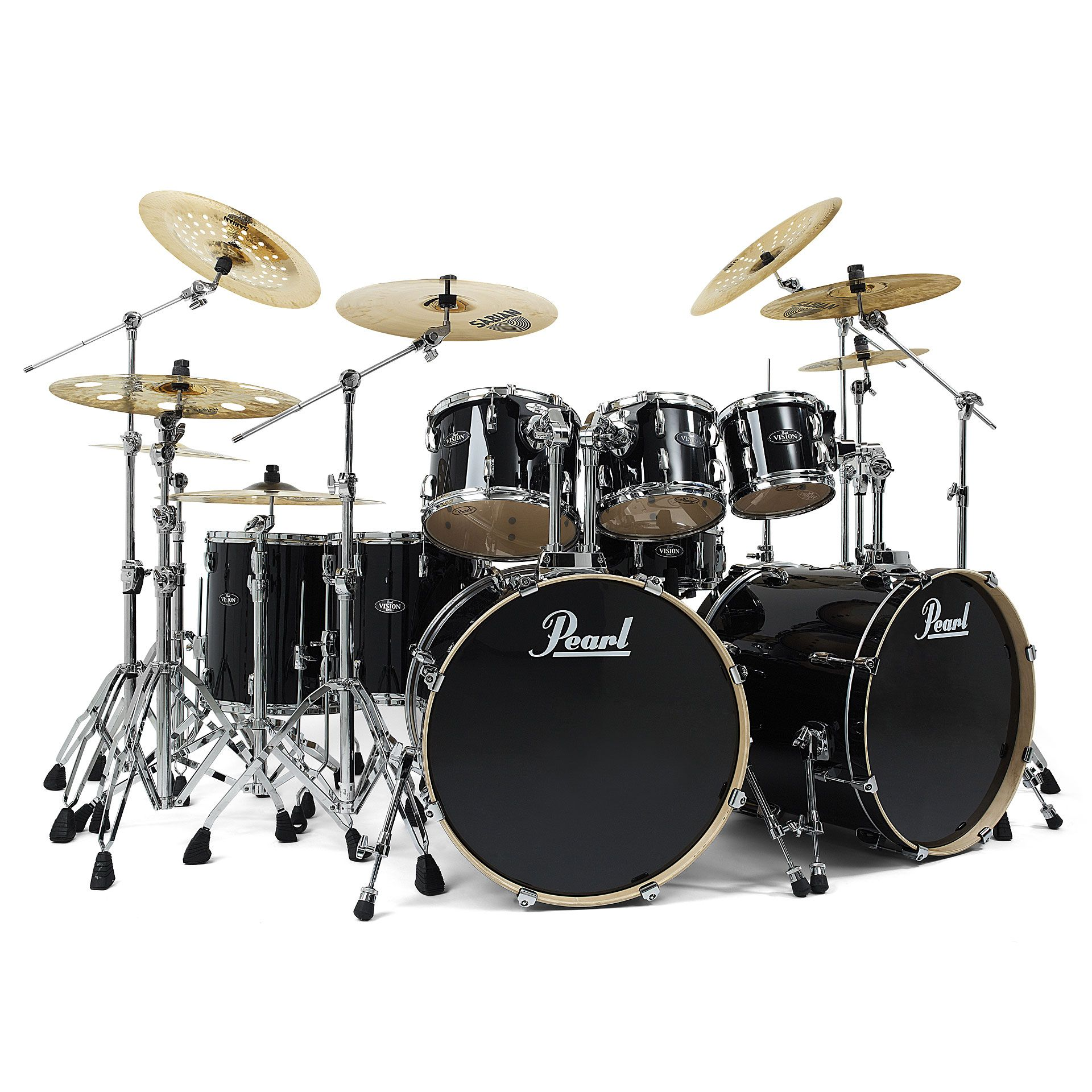 Pearl Drum Sets   home drums and percussion acoustic drums acoustic     Pearl Drum Sets   home drums and percussion acoustic drums acoustic drum  kits all pearl