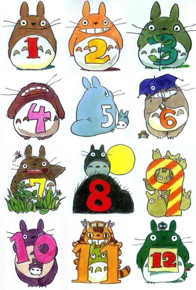 文字 おしゃれまとめの人気アイデア Pinterest 皆吉陽子 2020 幼稚園のアート トトロ かわいいイラスト