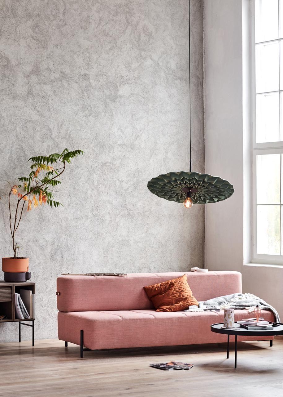 25 Wohnzimmer wohntrends 2020 farben