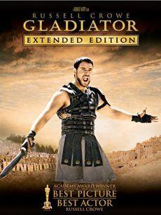 9 Descargar Peliculas Gratis Latino Hd Subtituladas Peliculas Peliculas Cine Posters Peliculas