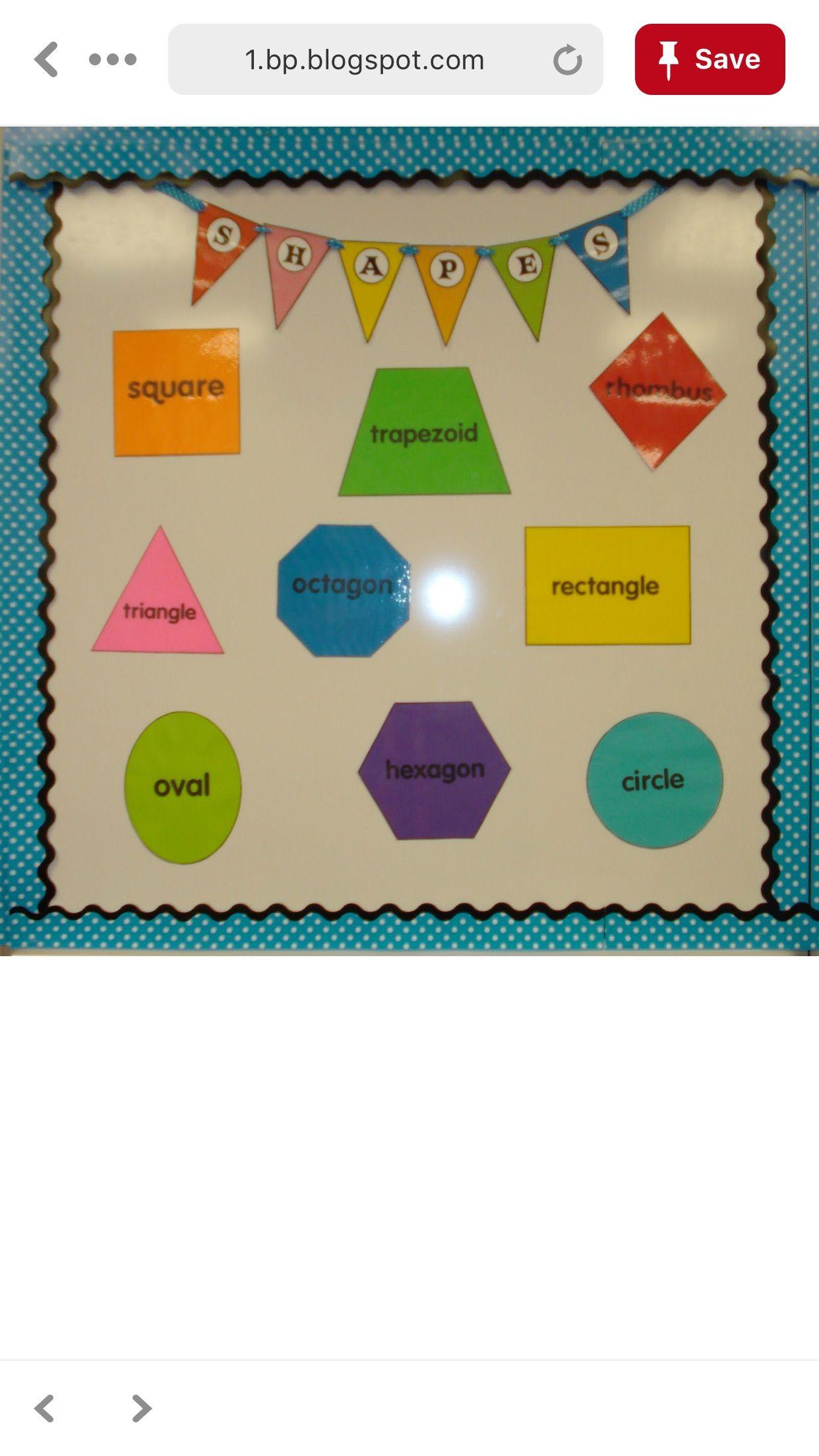 Pin By Myra M On Preschool Activities
