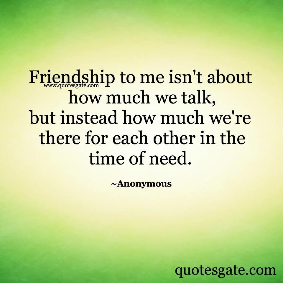 Anonymous Quotes About Friendship Pinaladodi On Wise Words  Pinterest  Wise Words