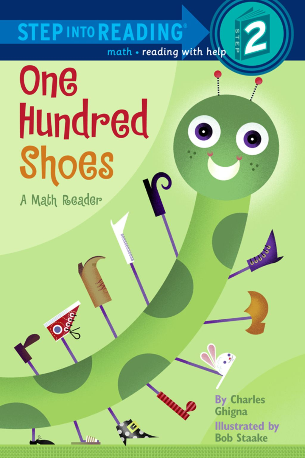 One Hundred Shoes Ebook