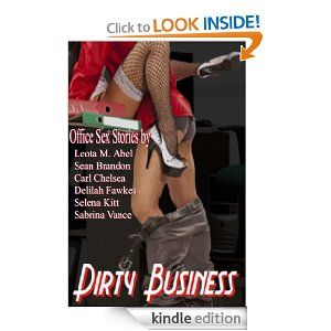 Dirty Office Sex Stories
