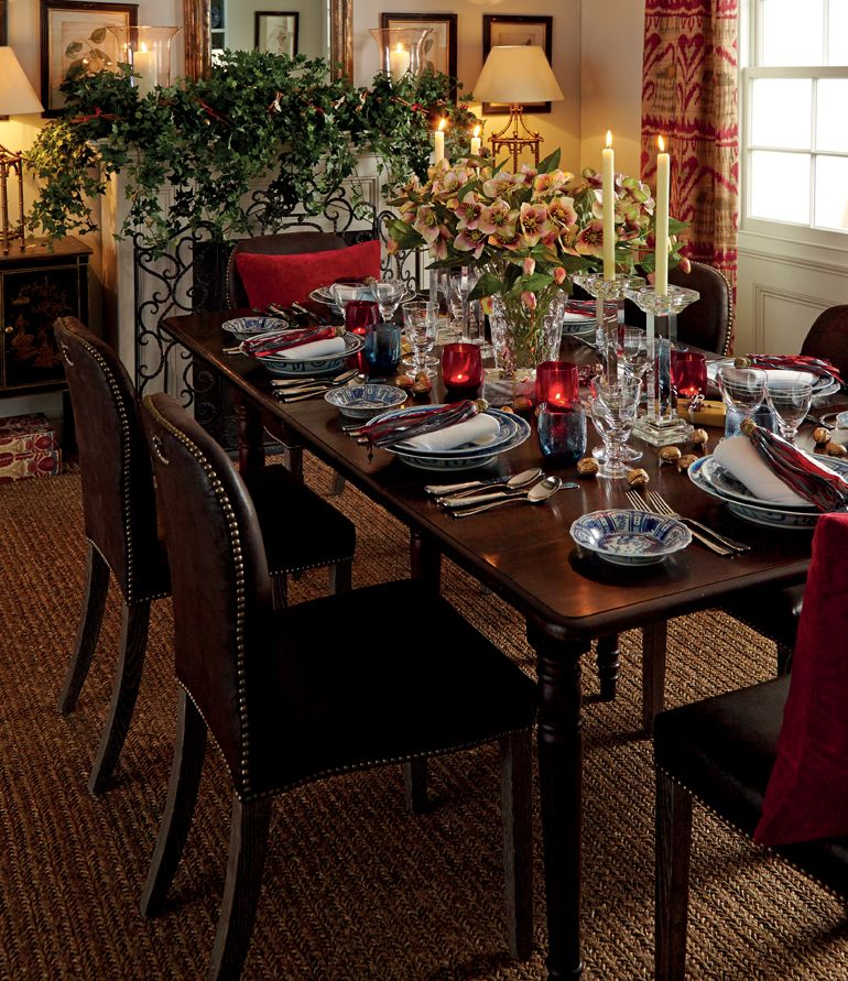Is Very Important At Use With Low Wattage Bulbs To Create A Warm Also Ensure Your Dining Table Has Enough Room For Friends And Family