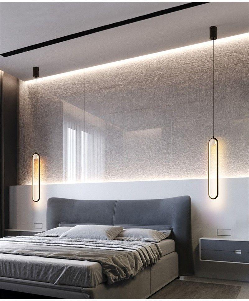 41++ Large bedroom pendant light cpns 2021